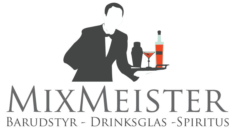MixMeister barudstyr