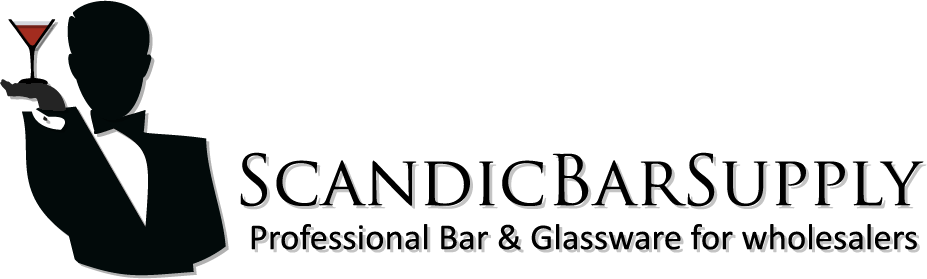 Scandic Bar Supply