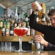 DrinksMeister Zander hansen